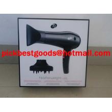 :Wholesale T3 hair dryer 73888