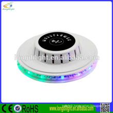 new product sun flower effect party light /disco light/Christmas lighting