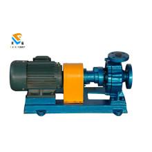 Ry125-65-250 Hochtemperatur-Heißölpumpe