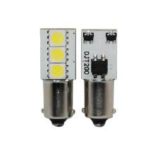 T10 BA9S Canbus Light (T10B9003X50TS-1)