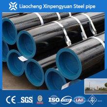 Nahtlose Stahlrohr ASTM / API Standards, Kohlenstoff Stahlrohr