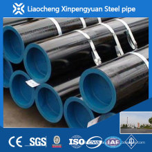 oil casing pipe oil field usd pipe for sale API GR.B 5L 8inch carbon seamless steel pipe