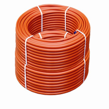 Composite Pipe-Pex-Al-Pex Pipe for Hot Water