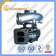 GT4288 452174-5001S turbo pour pièces de camions volvo