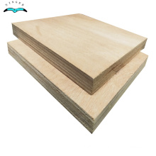 okoume veneer commercial plywood used for funiture