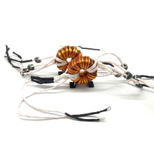 High Frequency Power Transformer For Inverter Weld