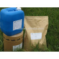 swine feed compound enzyme nutrition