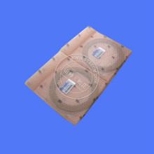 Komatsu PC400-6 Disco 706-88-90150