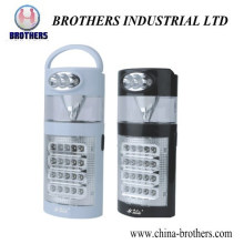 2014hot Sale LED Emergency Light with High Quality
