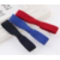 Vente chaude Nouveaux produits Pinces à tête plate populaires Accessoires à cheveux chinois