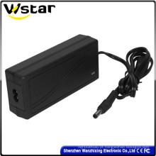 Adaptador de 12V 2500mA atacado / carregador de bateria de Laptop externo