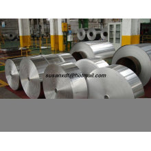 PS Plate Base Aluminum Coil