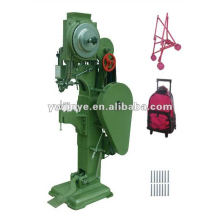 Medium-sized Spike Riveting Machine(3.5mm-8.0mm)