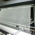 Alibaba meistverkauften Nylon Spandex Stretch-Mesh-Gewebe