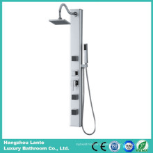 Popular Durable Safety Shower Panel (LT-P507)