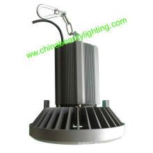 No impermeable IP22 LED de alta Bahía 50W LED de luz