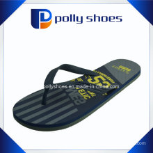 Mens Flip Flop Black Sizes 40 45