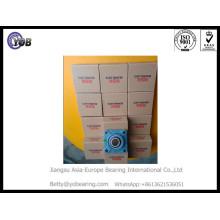 Rolamentos de bloco de travesseiros Ucf205