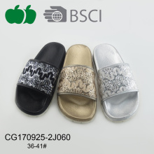 Most Popular Best Soft Womens New Slippers
