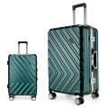 Maleta de negocios maleta trolley maleta equipaje