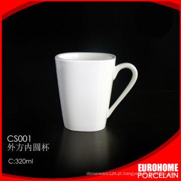 novo produto de chegada da caneca personalizada barato de china