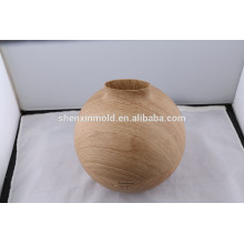 Hot-sale Newest Electricity Power Ultrasonic Aroma Diffuser / electric diffuser for essential oil