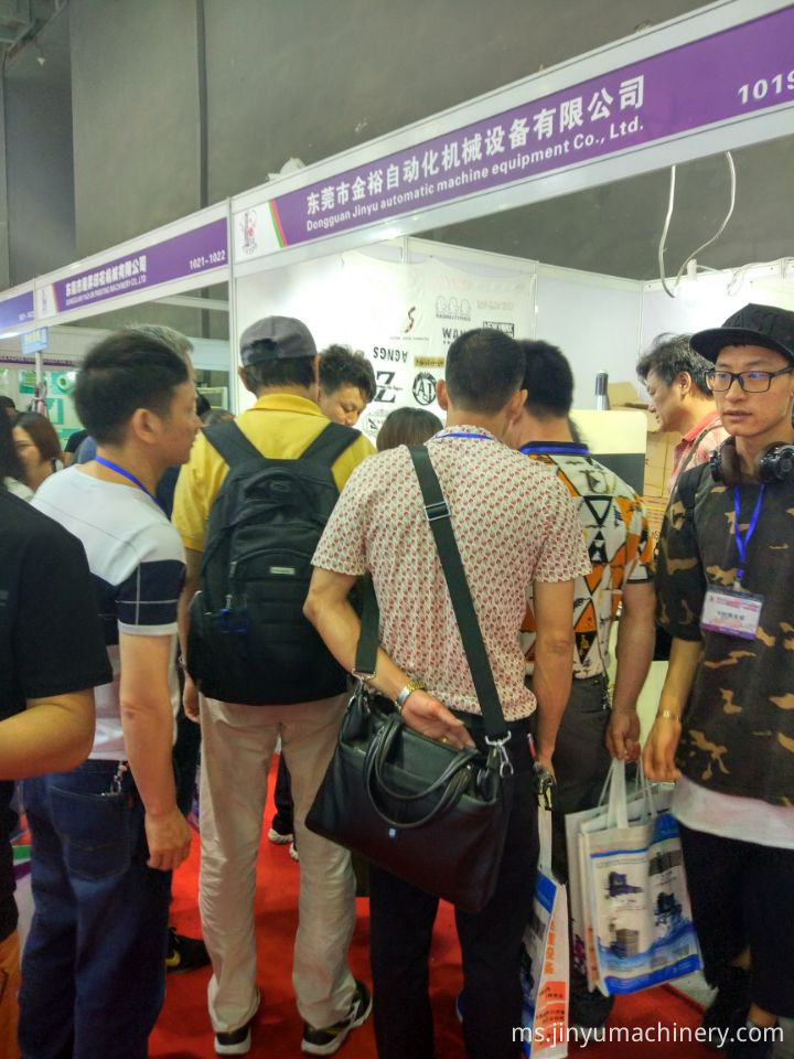 guangzhou exhibition3