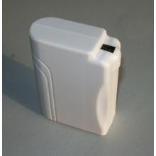 Electric Clothing Battery 7.4V 3400mAh