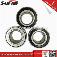 DU4788-2LFT Wheel Bearing Replacment OE 90369-47001 4245128010 9052193003