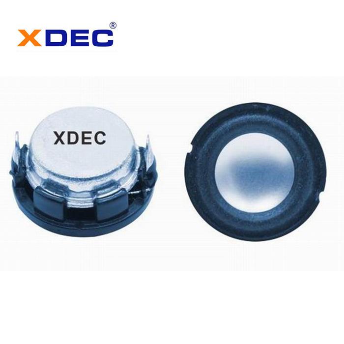 led bulb speaker