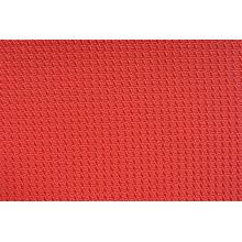 Big Twill Oxford PU с покрытием для использования в сумках и палатках (ZCDR025)