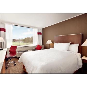 Mobília do quarto do hotel de 5 estrelas para a venda