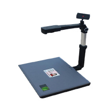 Máquina de captura de información múltiple de alta velocidad EVDJP180