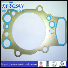 Cylinder Head Gasket for Scania Series
