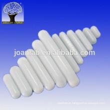 JOAN LAB PTFE Magnetic Stir Bar para uso em laboratório