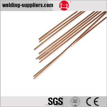 copper rod BCuP-2 8mm