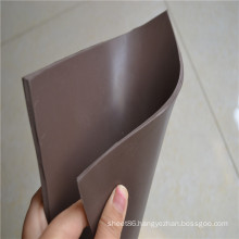 High Temperature Resistant Viton Rubber Sheet