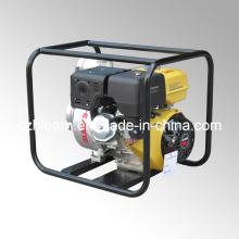 Комплект водяного насоса бензинового двигателя Gp40.4 (GP40)