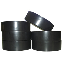PVC Electrical Tape (flame retardant)
