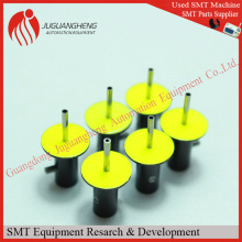 Tops  CP7 CP8  1.0  Nozzle for SMT machine  in stock