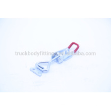 TBF Popular and Hot sales Catch Lockable Hooks/Lashing Ring 051080D1