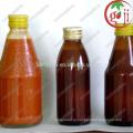 Сертификат Органический концентрат сока goji / 16% / 36% / 65% Brix