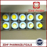 diclazuril oral solution 2.5% poultry coccidiosis medicine for broilers layers
