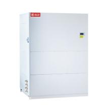 Unidad de aire acondicionado para equipos de comunicación.