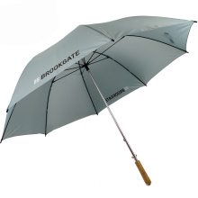 for sun baseball umbrella from bangladesh