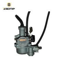 SCL-2012070072 C110 carburador de motocicleta de alta calidad directo de fábrica para piezas de motocicleta C110