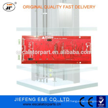 JFHyundai Elevator Display HIPD-CAN V3.2 Board