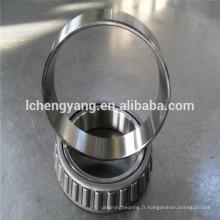 roulement à rouleaux coniques haute qualité 30309