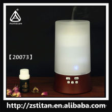 New big capacity personal humidifier mask