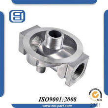 Automotive Aluminum Die Casting Parts